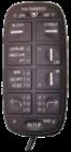 Accessories - TR-1 Autopilot