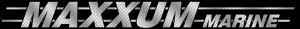 Maxxum Marine logo